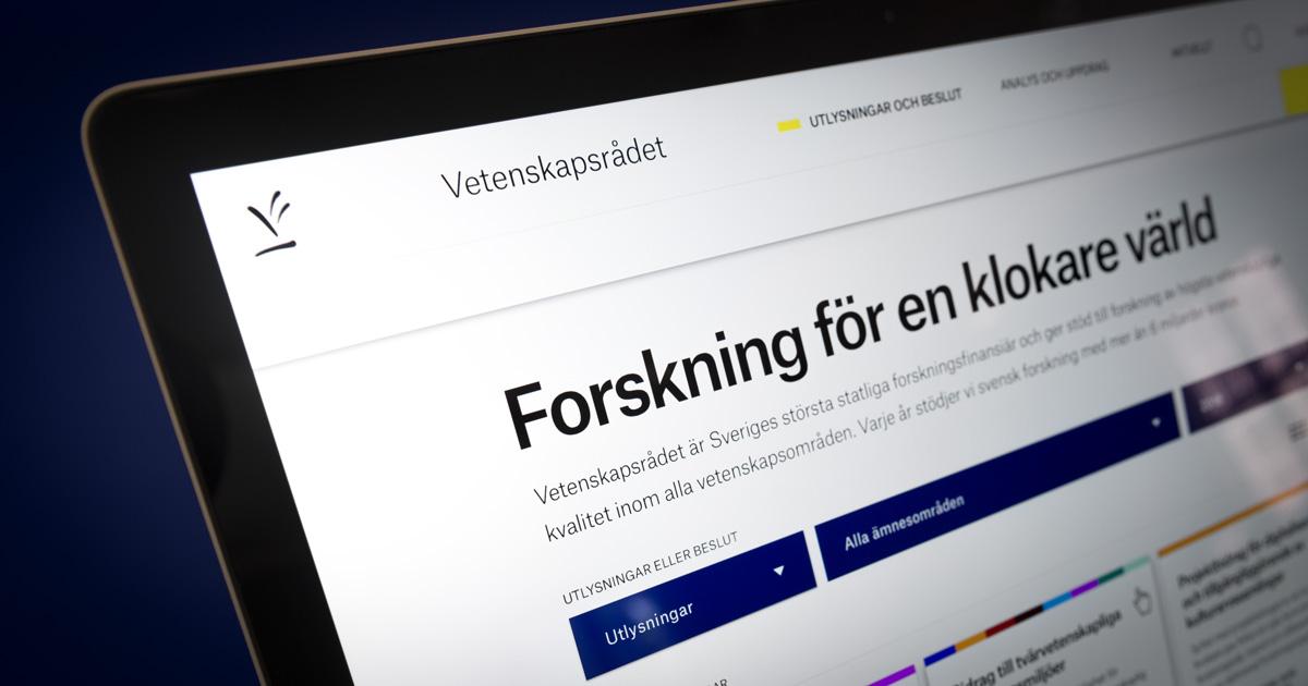 Svenska till engelska online dating
